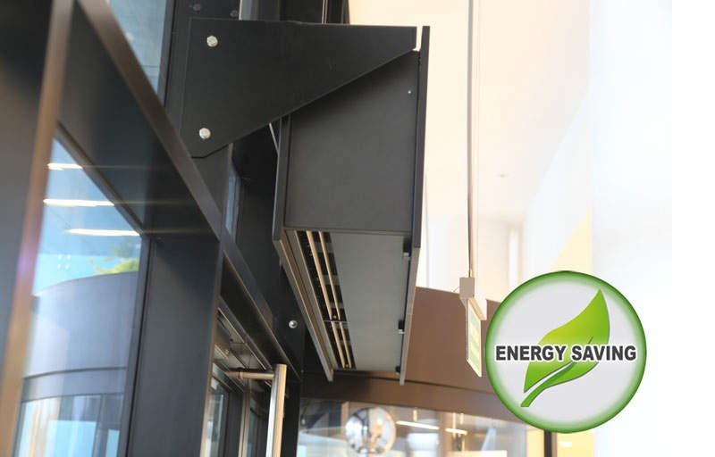 airtecnics-air-curtains-cortina-aire-ec-ahorro-energetico-upm-energy-saving-ec