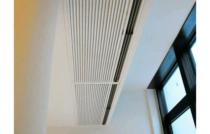 airtecnics-air-curtains-recessed-1