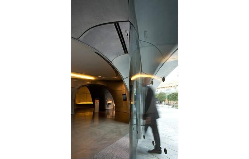 roca london gallery 4