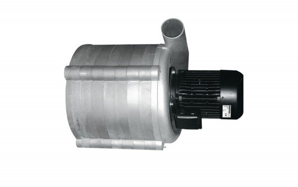 Centrifugal fan BSTS / MSTS