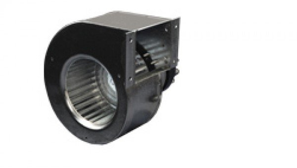 Centrifugal fan GTA / GRA