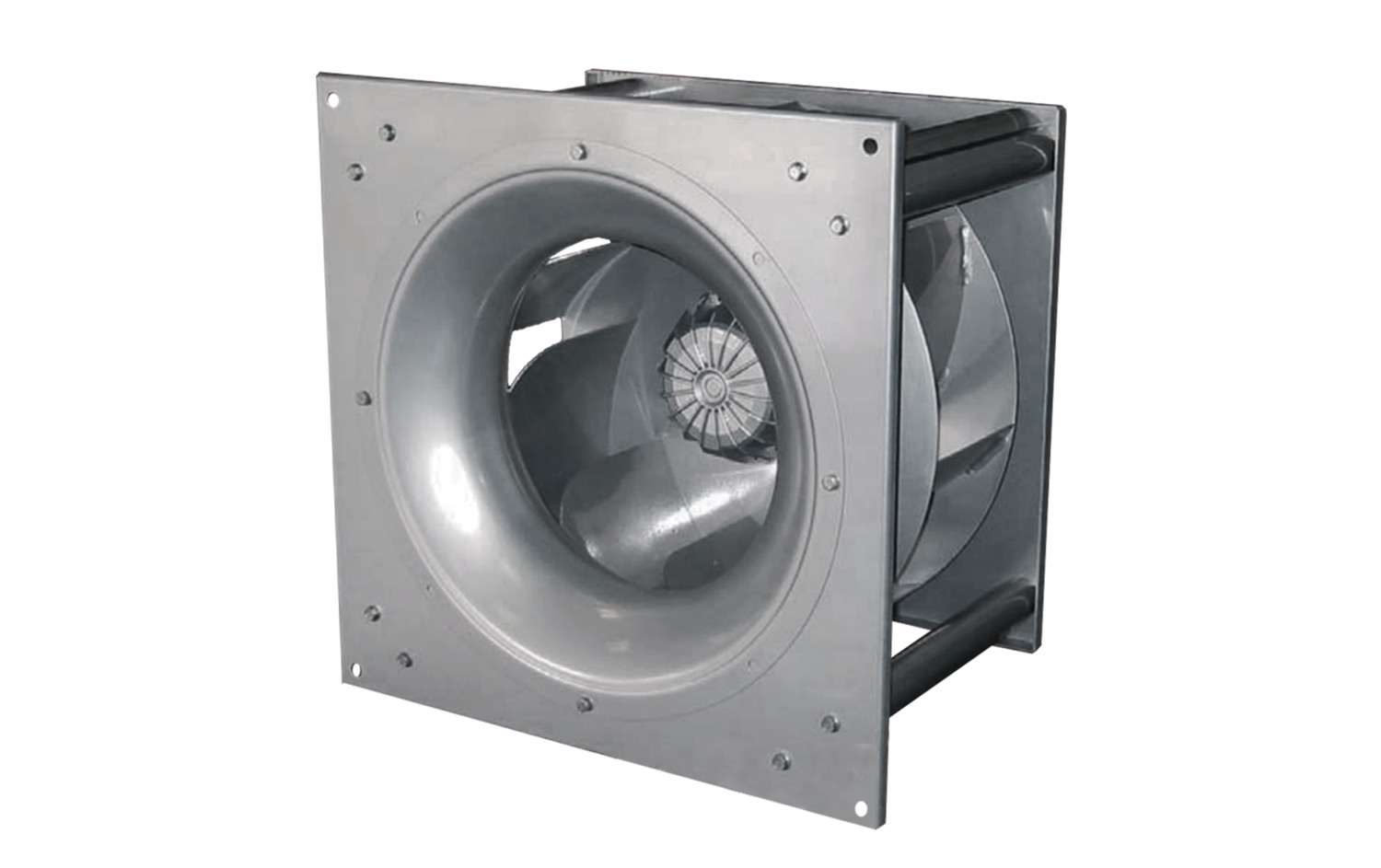 Product Centrifugal Fans : Centrifugal fan gkh