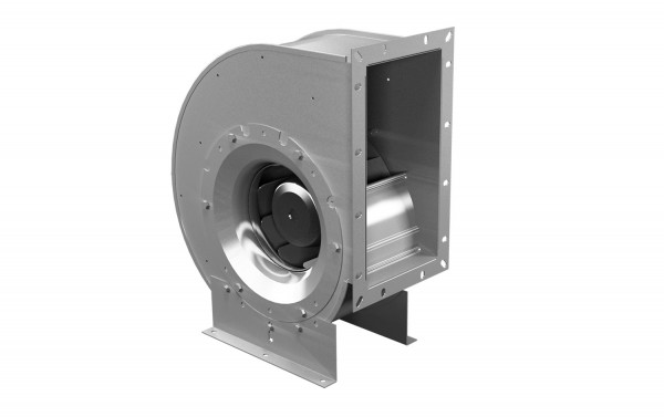 Centrifugal fan EHAE / EHAD / EHAG