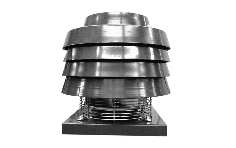 Extractor oft chimenea - Extractor humos cocina ...