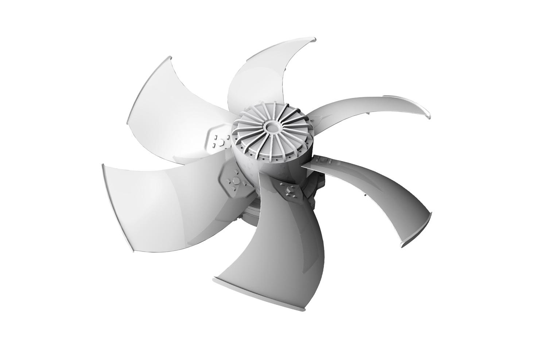 AKFG-1.jpg