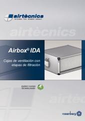Airbox IDA