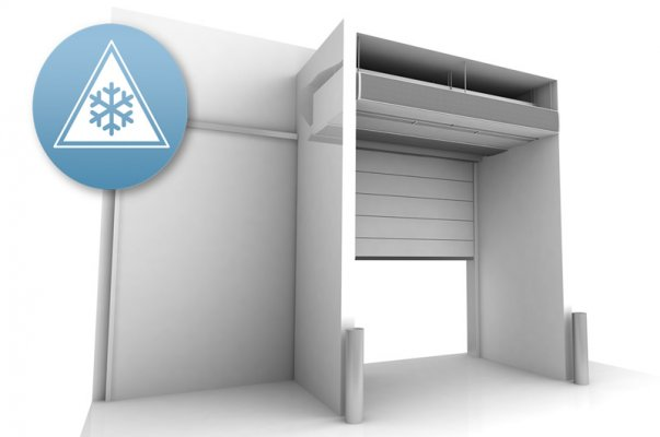 Air curtains for cold stores.jpg