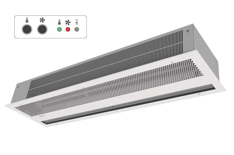 Optima-Recessed-Wireless-Air-Curtain-(Miniatura).jpg