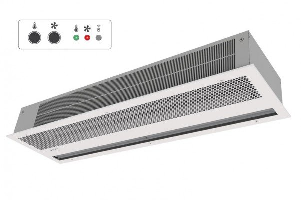 Optima-Recessed-Wireless-Air-Curtain-(Miniatura).jpg