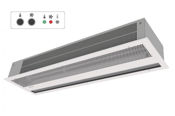 Optima-Recessed-Wireless-Air-Curtain (Miniatura).jpg