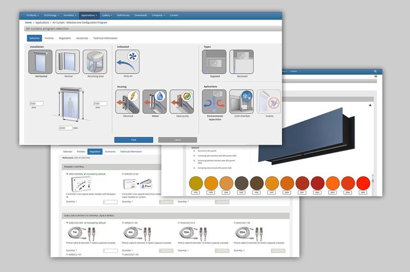 air-curtains-selection-program.jpg