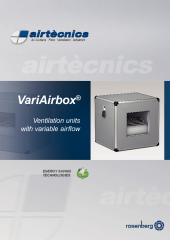 VariAirbox