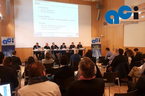 Technical Conference ACI dedicated to the RETAIL sector.jpg