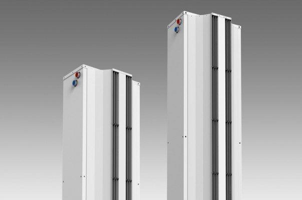 air-curtain-Maxwell-3000-and-3500.jpg