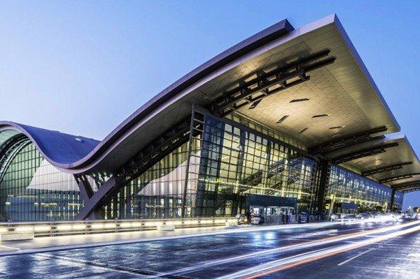 Qatar-airport-airtecnics-air-curtains.jpg