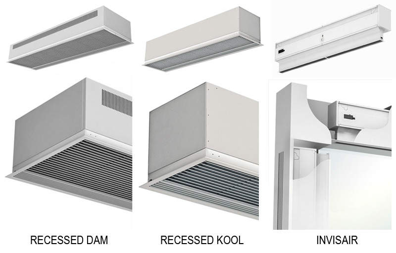 airtecnics-air-curtains-recessed-new-range.jpg