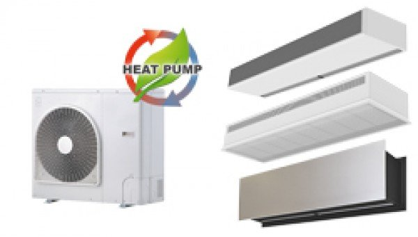 heat-pump-and-energy-saving.jpg