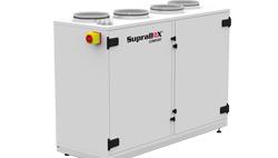 Suprabox-V.jpg