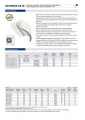 Rotowind DX Hitachi 1_1 y VRF