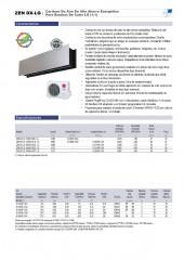 Zen DX LG 1_1 y VRF