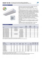 Smart DX Mitsubishi Electric 1_1 y VRF