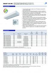 Smart DX Mitsubishi Electric 1_1 and VRF