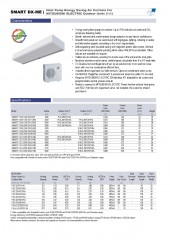 Smart DX Mitsubishi Electric 1_1 and VRF