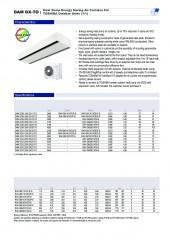 Dam DX Toshiba 1_1 and VRF