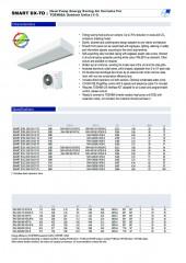 Smart DX Toshiba 1_1 and VRF