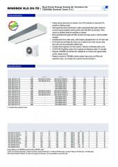 Windbox DX Toshiba 1_1 and VRF