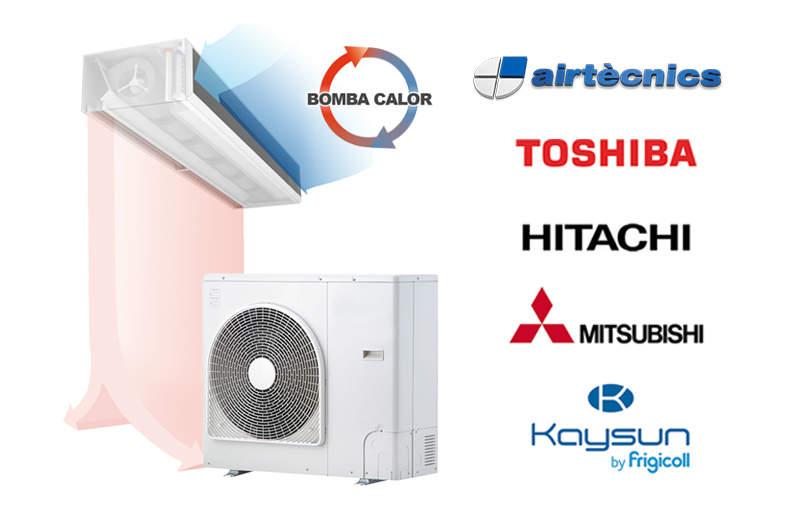 airtecnics-air-curtains-cortina-aire-heat-pump-bomba-calor-toshiba-mitsubishi-kaysun-hitachi.jpg