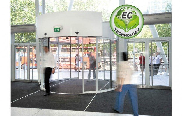airtecnics-air-curtains-cortina-aire-ec-ahorro-energetico-energy-saving.jpg