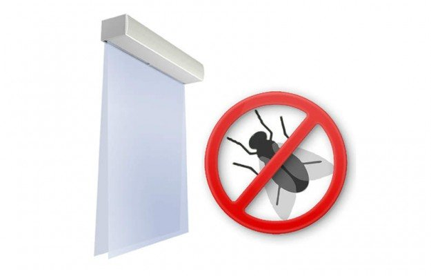 airtecnics-air-curtains-control-insects.jpg