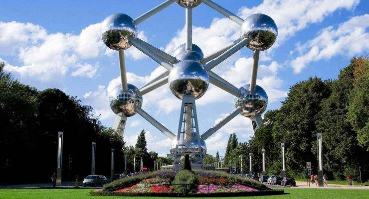 Atomium in Brussels.jpg