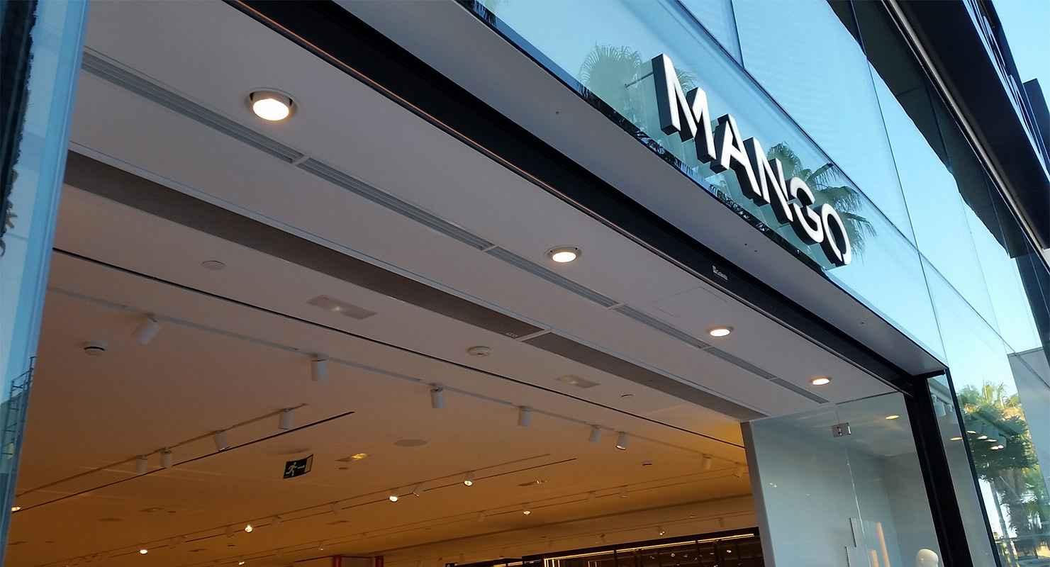 Mango-shop-in-Platja-d'Aro.jpg