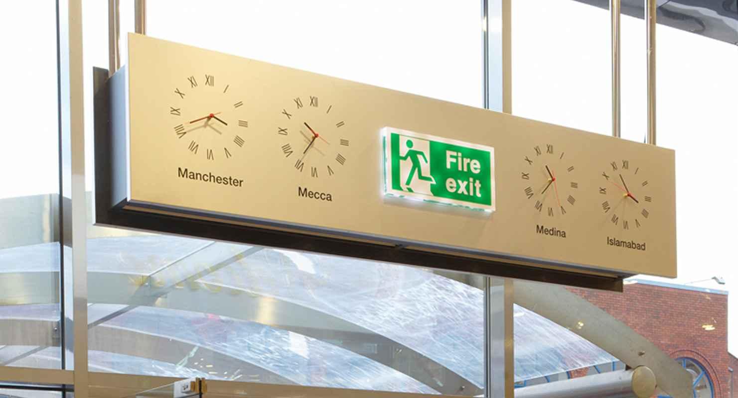 Manzil-restaurant-in-Manchester.jpg