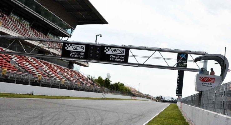 Circuit de Catalunya in Barcelona.jpg