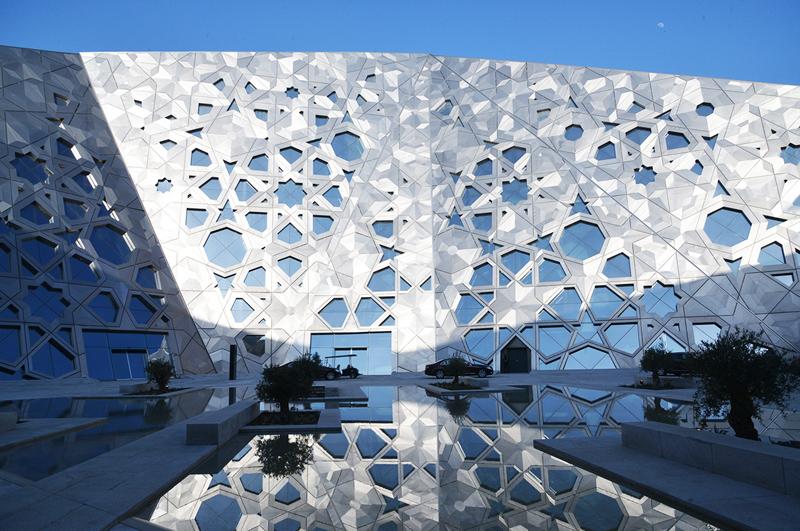 Sheikh-Jaber-Al-Ahmad-Cultural-Center-in-Kuwait-Mini.jpg