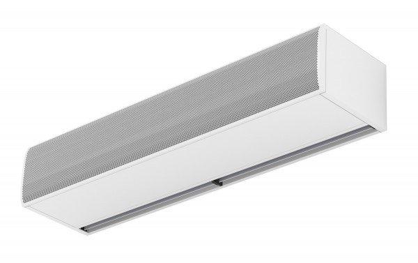 Légfüggöny Kool IP55