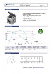 Zerobox ZA 250 L.pdf