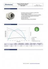 AWL 600 EC.pdf