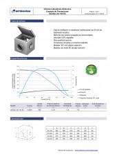 Zerobox ZA 150 EC.pdf