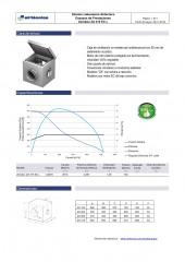 Zerobox ZA 315 EC L.pdf