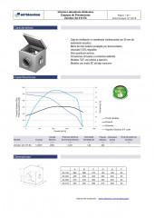 Zerobox ZA 315 EC.pdf