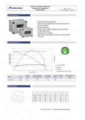 Airbox 33 EC.pdf