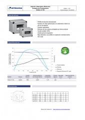 Airbox 41 EC.pdf