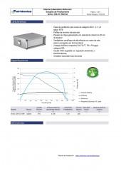 Airbox IDA EC N46-A0.pdf