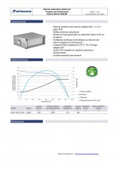 Airbox IDA EC Q39-B0.pdf