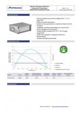 Airbox IDA EC Quadrat R13-A2.pdf