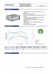 Airbox IDA EC Quadrat R25-A1.pdf